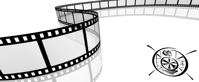 The Advanced Process of Converting 8mm Film to DVD
