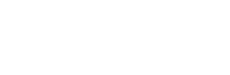 Footer name/logo